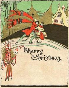 1920schristmas