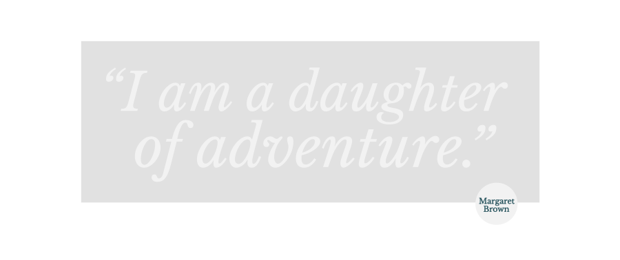 Molly Brown House Museum – Historic Denver