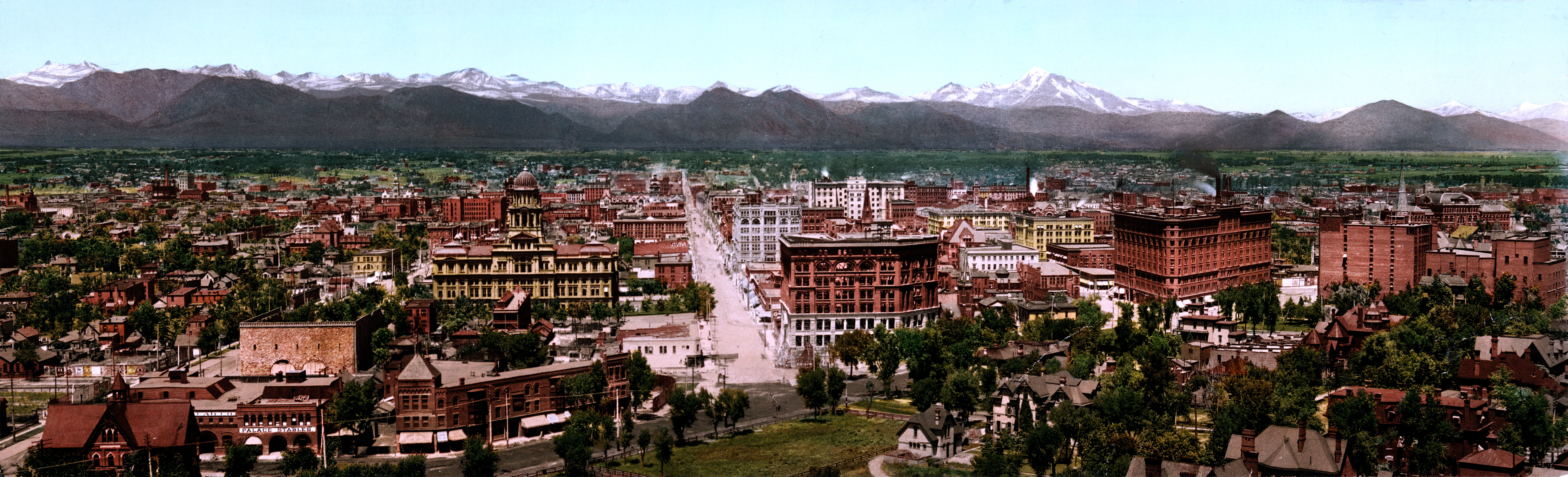 Panorama_of_Denver_Colorado_1898 (3).jpg