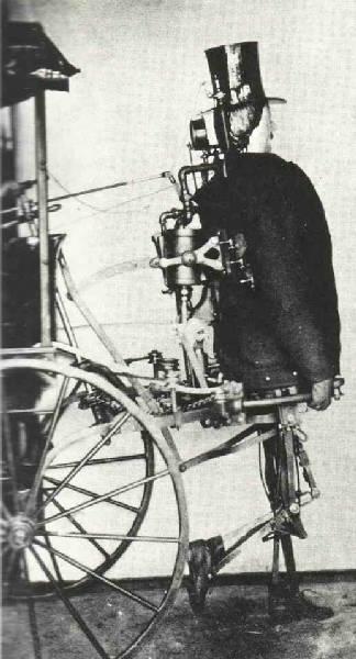 1868-dedericksteamman600-3
