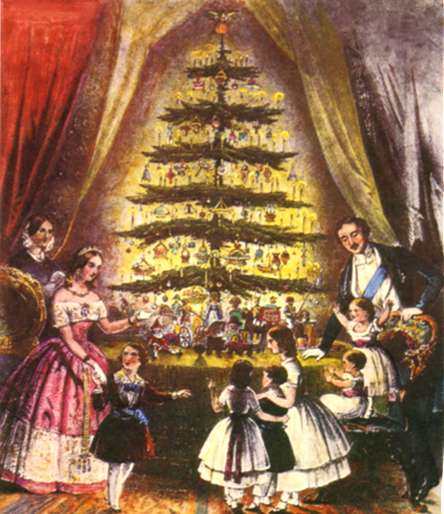 queen-victorias-christmas-3