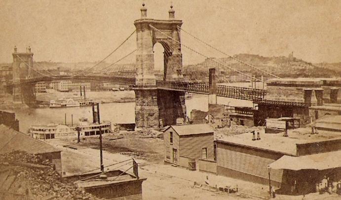 RoeblingBridge1870