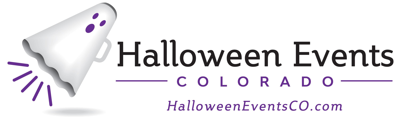 Halloween Events Logo