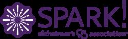 SPARK! logo