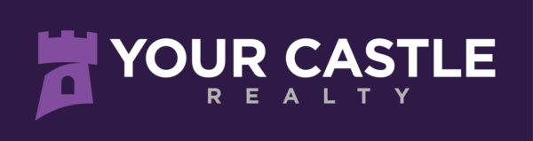 Your Castle Realty Logo