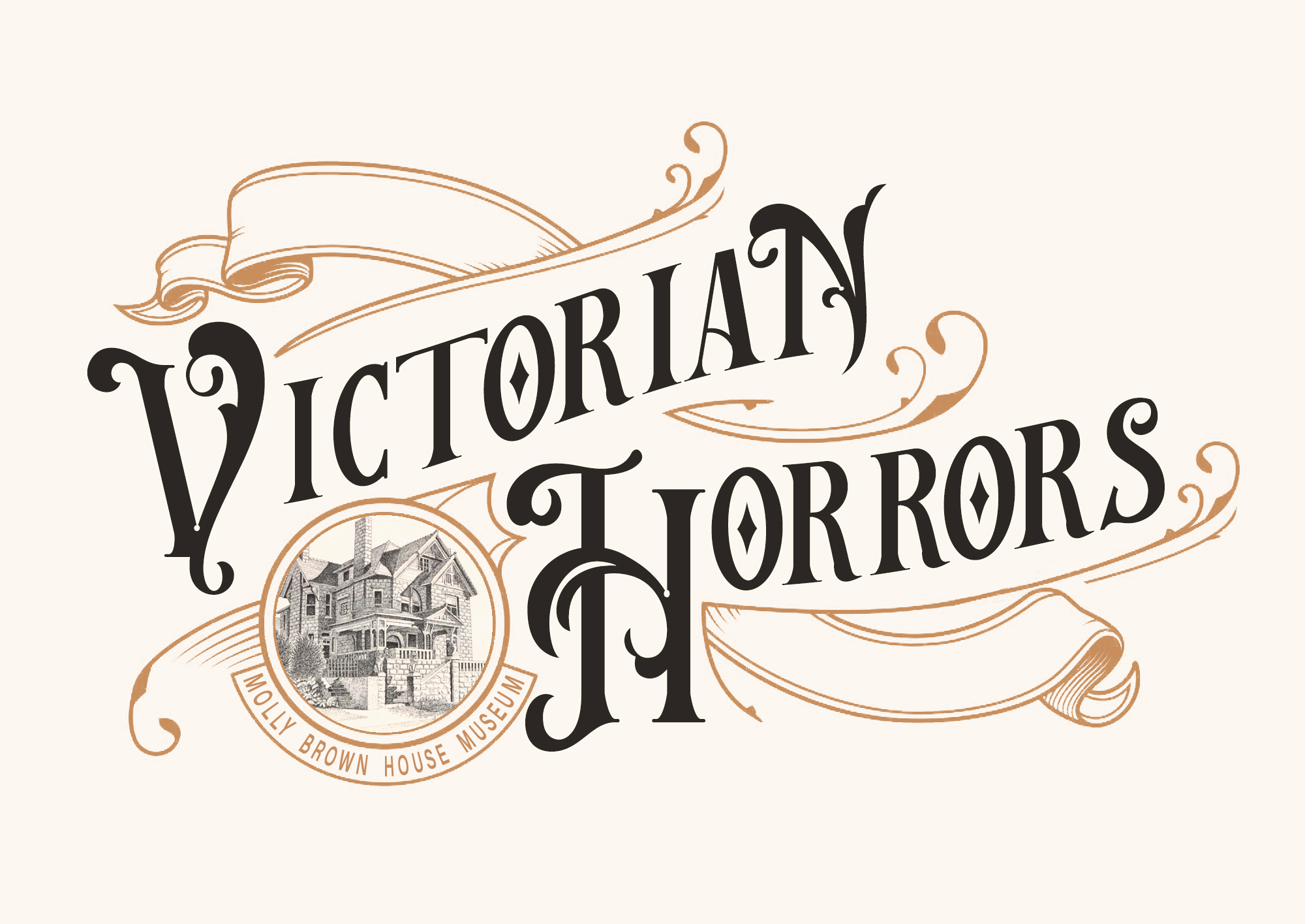 Victorian Horrors 2020